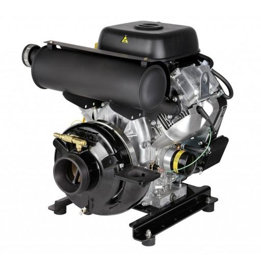 PowerFlow HPX275-B35