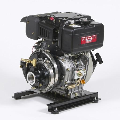 PowerFlow HPX75-YD9