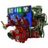 Prima P2 4010 UV SmartCAFS