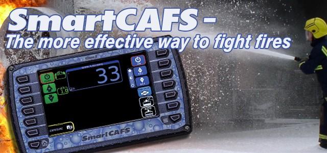 SmartCafs