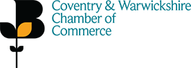 Coventry Chamber of Commerce